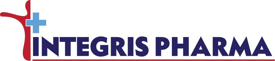 Integris Pharma LTD